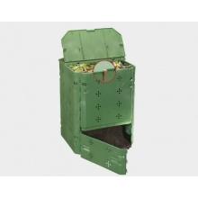 Juwel 20153 Komposter mit Deckel Bio 600 Bild 1