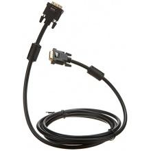 AmazonBasics DVI auf DVI Kabel 3 m Bild 1