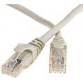 AmazonBasics Ethernet Kabel RJ-45 15,2 m Bild 1