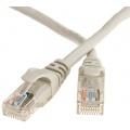 AmazonBasics Ethernet-Patchkabel RJ45 Cat5e 7,6m Bild 1