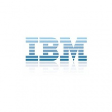 IBM FDD Kabel Bild 1