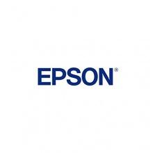 Epson FDD Kabel Assy Bild 1