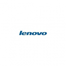 Lenovo FDD Kabel Bild 1