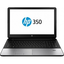HP 350 G2 L8B12ES 15,6 Zoll Business Notebook Bild 1