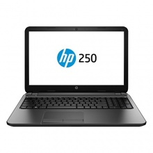 HP 250 G3 Business Notebook 39cm  Bild 1