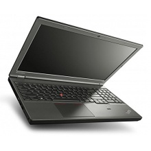 Lenovo ThinkPad T540p 20BE00BVGE 15,6 Zoll Notebook  Bild 1
