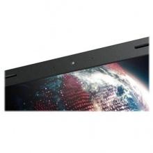 Lenovo ThinkPad E550 20DF004UGE 15,6 Zoll Notebook  Bild 1