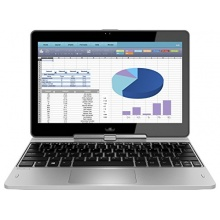 HP Business EliteBook lve 810 G3 Tablet Notebook  Bild 1