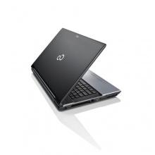 Fujitsu Lifebook N532 Ultra 17,3 Zoll Notebook  Bild 1