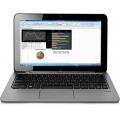 HP Elite X2 1011 L5G44EA Convertible Business Notebook Bild 1