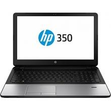 HP 350 K7H25EA 15,6 Zoll Business Notebook  Bild 1