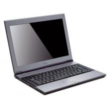 Fujitsu  Lifebook Q2010 12 Zoll WXGA Notebook Bild 1