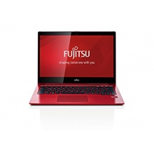 Fujitsu LIFEBOOK U904 Business Ultrabook  Bild 1