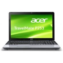 Acer TravelMate P253-E-10054G50Mnks Notebook  Bild 1