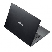 ASUS Business - 15,6