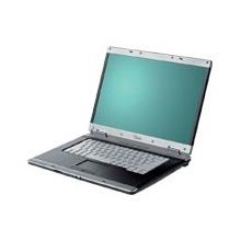 Fujitsu  Amilo Pro V3515 15,4 Zoll WXGA Notebook  Bild 1