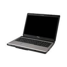 Toshiba Satellite Pro L350-155 17 Zoll WXGA+ Notebook  Bild 1