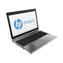HP Business EliteBook 8570P - 15.6