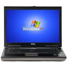 Dell Precision M4300 Notebook Intel Core 2  Bild 1