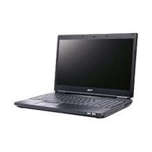 Acer TravelMate 6594e-464G32Mikk UMTS Notebook  Bild 1