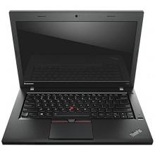 Lenovo ThinkPad L450-20DT0000GE 14 Zoll Notebook Bild 1