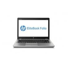 HP Business EliteBook Folio 9470m - 14