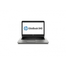 HP Inc. Business EliteBook 840 14 Notebook  Bild 1