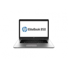 HP Inc. Business EliteBook 600 15,6 Notebook  Bild 1