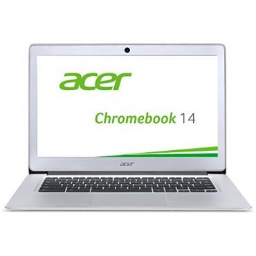 Acer Chromebook 14 CB3-431-C6UD 14 Zoll  Bild 1