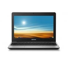 Medion S2013 29,4 cm 11,6 Zoll Chromebook  Bild 1