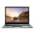 Google Chromebook Pixel 2013 WiFi Bild 1