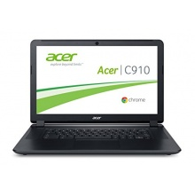 Acer Chromebook C910-354Y 39,6 cm 15,6 Zoll Notebook  Bild 1