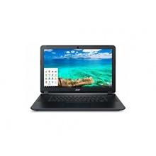 Acer Chomebook C910-C4QT 15,6 Zoll Bild 1