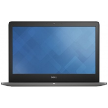 DELL Chromebook 13 Bild 1