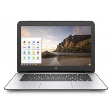 HP Chromebook 14 G4  Bild 1
