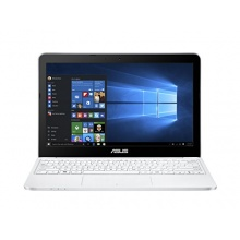 Asus E200HA-FD0005TS 11,6 Zoll Chromebook Bild 1