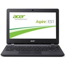 Acer Aspire ES1-331-C6S6 13,3 Zoll Chromebook Bild 1