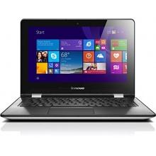 Lenovo Yoga 300-11IBY 11,6 Zoll Chromebook Bild 1