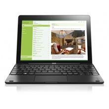 Lenovo Miix 300 25,6 cm 10,1 Zoll Chromebook Bild 1