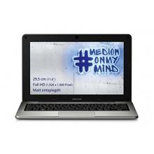 Medion S2217 11,6 Zoll Chromebook Bild 1