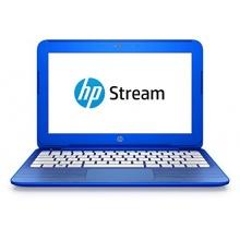HP Stream 11-r000ng 11,6 Zoll Chromebook Bild 1