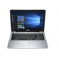 ASUS F555LA-XX1806T 15,6 Zoll Chromebook Bild 1