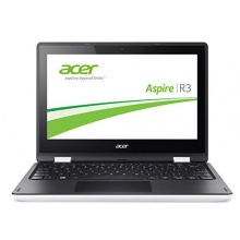 Acer Aspire R 11 R3-131T-C26Q 11,6 Zoll Chromebook Bild 1