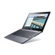 Acer C720-3871 11.6-Inch Chromebook  Bild 1