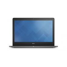 DELL Chromebook 13 - 1 Year CAR Bild 1