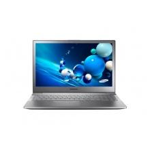 Samsung ATIV Book 8 NP870Z5E-X04DE Chromebook Bild 1