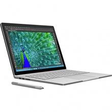 Microsoft Surface Book Chromebook Bild 1