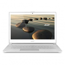 Acer Aspire S7-392-7863 13.3-InchWQHD Chromebook Bild 1