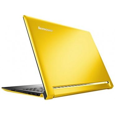 Lenovo Flex 2 14 14 Zoll Convertible Notebook  Bild 1