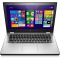 Lenovo Yoga 2 13 13,3 Zoll IPS Convertible Notebook  Bild 1